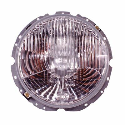 AU149 • Buy VW Kombi And Beetle Headlight Assembly For H4 Bulb Top Quality