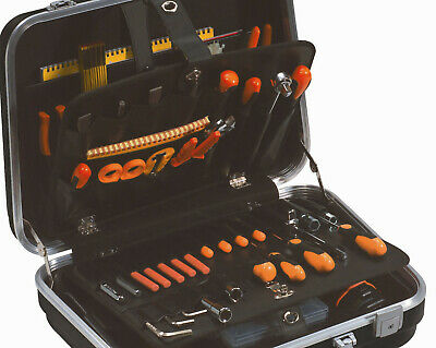 £85 • Buy Plano Pro 600, Polycarbonate & Abs Tool Case With Interior Pockets Pl600e