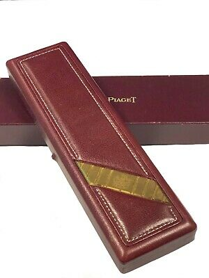 $ CDN188.13 • Buy Piaget Polo Wrist Watch Box And Outer Box