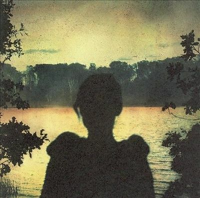 £35.11 • Buy Deadwing By Porcupine Tree (CD, Apr-2005, Lava Records (USA))