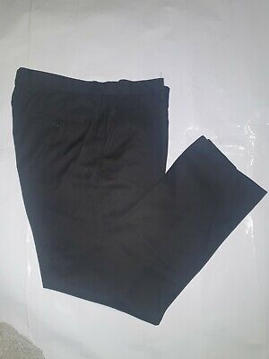 £7 • Buy Taylor Wright Trousers Men's Size 36s Tailored Brand New