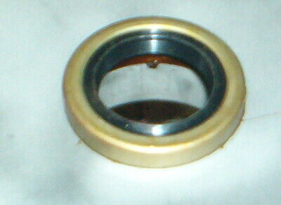 AU88.82 • Buy 71 Series Blower Bearing And Seal Kit Std  Small Bearing Front / Rear 4 Seals