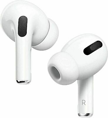 $ CDN21.17 • Buy Apple Airpods Pro Right Or Left Or Charging Case Or Silicone Ear Replacment Only