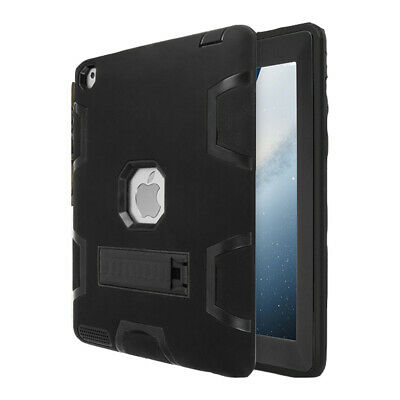 AU24.99 • Buy For Apple IPad Pro 10.5  Case (2nd Generation) 2017 Heavy Duty Shockproof Cover