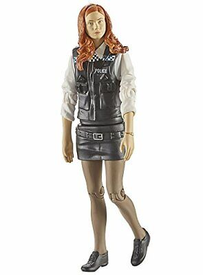 £14.95 • Buy DOCTOR WHO - AMY POND In POLICE OUTFIT - 5.5  ACTION FIGURE - BRAND NEW