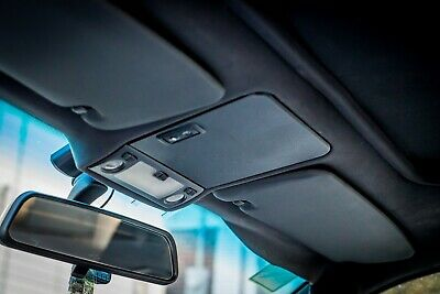 $29.99 • Buy '93-'99 BMW E36 3-Series 2dr Coupe Only Sunroof Panel Trim M50 M52 S50 S52