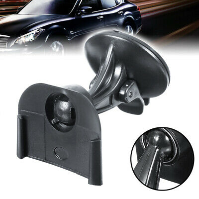 £2.99 • Buy For TomTom GPS One V2 V3 2nd 3rd Edition Windshield Suction Mount Stand Holder