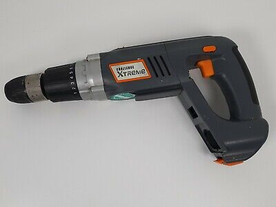 Challenge Xtreme Bd6206 24v Drill Body Only <<No Charger/ Battery>> Replacement • 15.99£