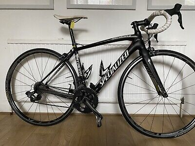 £1599.99 • Buy Women's Specialized Road Bike - Amira SL4 Pro - Ui2- 51.5cm - More Photos Coming