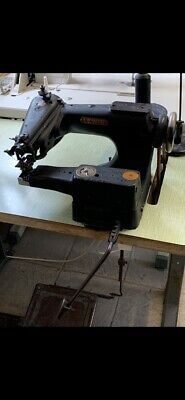 £200 • Buy Lewis Blind Stitch Hemmer Machine. Collection Only In Sidcup, London.