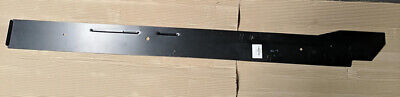 AU88 • Buy Ford XR XT XW XY Inner Sill Replacement Panel Left Hand