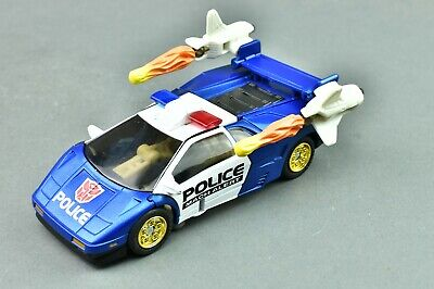 £27.14 • Buy Transformers Robots In DIsguise Prowl Complete RID 2001