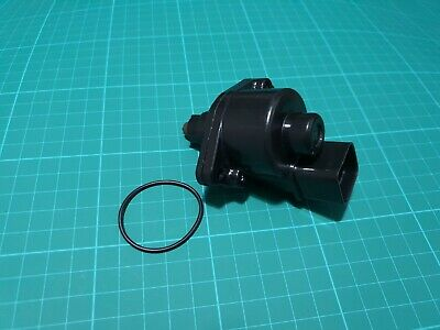 AU119 • Buy Mitsubishi FTO Idle Speed Control Valve Stepper Motor ISC - GR, GPX, GPVR, 6A12