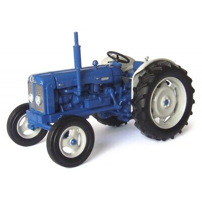£74 • Buy Model Tractor, Fordson Super Majoy 'New Performance', 1:16 Scale, (6/Case)