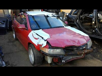 $75 • Buy Speedometer Cluster US Market MPH Fits 04-05 TSX 8454534