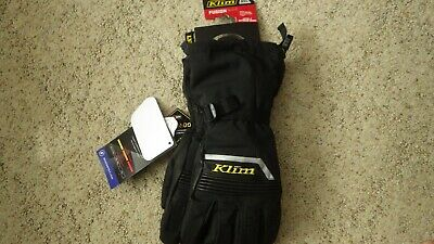 $ CDN120.92 • Buy Klim  Fusion  Glove XXL