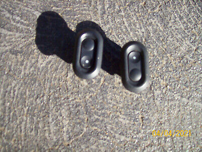 AU95 • Buy Holden Commodore Vn Vp Vq Vr Vs Rear Window Electric Switches X2 92045551px