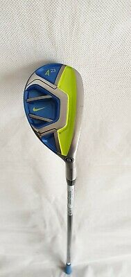 AU180.32 • Buy Nike Vapor Fly 4 Hybrid (23 Degrees)