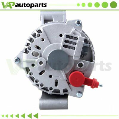$105.35 • Buy Alternator For 3.8L Ford Windstar 1999-03 6-Groove Pulley 66mm OD XF2Z-10346