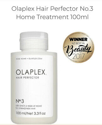 AU43 • Buy Olaplex No 3  Hair Restructor Rrp$50
