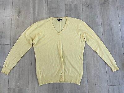 AU49 • Buy Tsubi Ksubi V Neck Jumper ( The Original Tsubi)