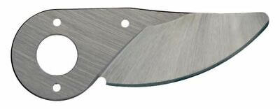 £15.99 • Buy Felco - Replacement Cutting Blade For Models 7, 8