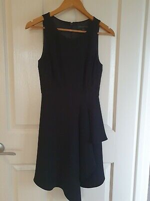 AU30 • Buy Forever New Dress Size 6