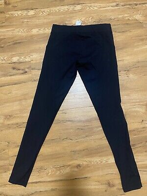 AU9.95 • Buy Lorna Jane Amy Tights - Full Length - Size Small
