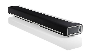 AU475 • Buy SONOS Playbar With Wallmount - Upgrade Not Yet Redeemed