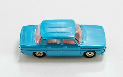 £40 • Buy Dinky Toys (French) 517, Original 1960s Renault R8, VGC