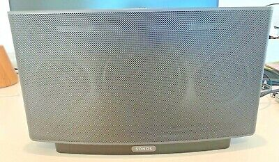 AU76 • Buy Sonos Play:5 (Gen 1) In Great Condition