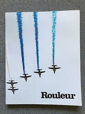 £6.95 • Buy Rouleur Cycling Magazine Issue 63
