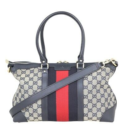 AU660 • Buy Authentic Gucci Rania Top Handle Bag