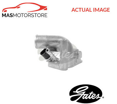 £48.85 • Buy Engine Coolant Thermostat Gates Th24392g1 G For Saab 9-3 1.8 I 1.8l 90kw
