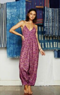 AU100 • Buy Tigerlily Rasym One Piece Jumpsuit Size 14 EUC RARE!!!
