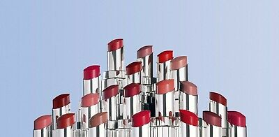 £31.87 • Buy CHANEL ROUGE COCO BLOOM LIPSTICK New 2021