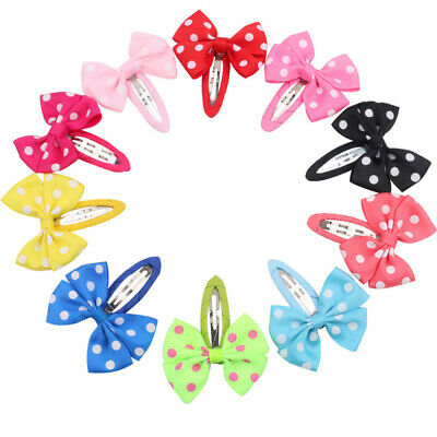 $ CDN8.88 • Buy 12pcs Kids Hairpin Colorful Beauty Accessories Hairpin For Baby Girls