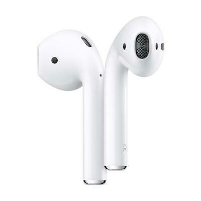 $ CDN52.43 • Buy Apple AirPods 1st Generation Right Left Pods Replacement Only