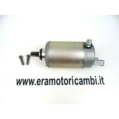 AU148.20 • Buy Starter Motor Ignition KAWASAKI Z800 2014