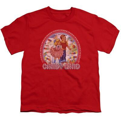 $21 • Buy Candy Land - Youth T-Shirt