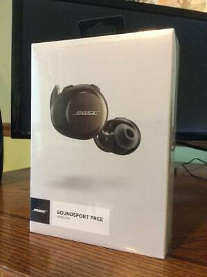 $ CDN93.74 • Buy BOSE Wireless Earbuds NIB  Wireless Earbuds Headphones