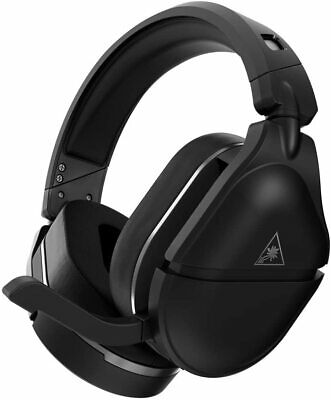 £69.99 • Buy Turtle Beach Stealth 700 Gen 2 Wireless Gaming Headset For PS4 PS5 PC