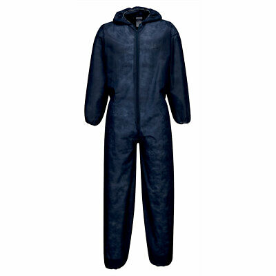 £555.55 • Buy Deep Cleaning Disposable Coverall.gardening.decorating.painting.house, Diy, Loft
