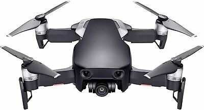 AU637.09 • Buy DJI Mavic Air Quadcopter With Remote Controller/ 3 BATTERY