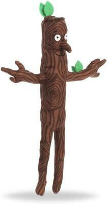 £19.48 • Buy The Stick Man 13in Soft Toy Childrens Book Character Cuddly Toys Touchable Toy