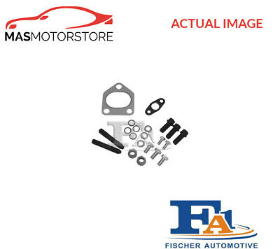 AU41.19 • Buy Turbocharger Mounting Kit Fa1 Kt100010 P New Oe Replacement