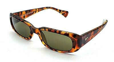 AU80.89 • Buy Pair Of Vintage Roxy Life 1960's Tortoise Shell Style Sunglasses - Superb Cond