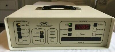 Caci Non Surgical Face Lift Machine Mk1 • 599.99£