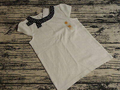 $14 • Buy Gymboree Bee Chic Size 6 Shirt NWT