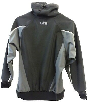 £49 • Buy Gill Thermal Dinghy Top  (4356) - Sizes XXS (Junior  10/11 Yr Old)
